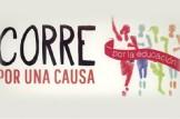 V_edicion_de_la_Carrera_Solidaria_de_Entreculturas