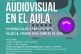 III_Jornada_El_Audiovisual_en_el_Aula