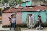 Estreno_del_documental_Un_sol_para_Dominicana,_de_Alberto_Pla