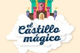 El castillo mágico... y solidario