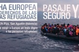 Marcha_Europea_por_los_derechos_de_las_personas_refugiadas_PASAJE_SEGURO_YA!