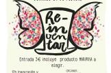 Mercadillo_segunda_vida_Reinventar