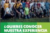 ¿Quieres conocer nuestra experiencia en Paraguay?