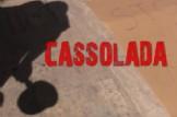 CASSOLADA FRONT AL CONSULAT DE TURQUIA