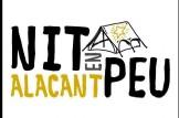 """La Nuit Debout"" (Nit en peu)"