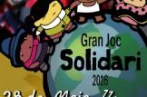 Gran Joc Solidari
