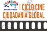 I CICLO DE CINE CIUDADANÍA GLOBAL EN LA COMUNIDAD VALENCIANA