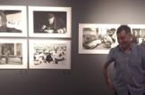 Gervasio_Sanchez_en_el_Museu_Valencia_d'Etnologia