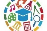 IV_Jornadas_del_OCUD._Universidades_2030:_estamos_en_la_agenda!