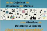 De_los_Objetivos_de_Desarrollo_del_Milenio_a_los_Objetivos_de_Desarrollo_Sostenible,_que_hemos_aprendido