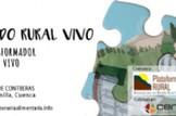 X_Foro_por_un_Mundo_Rural_Vivo