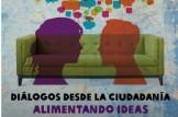 Dialogos_desde_la_ciudadania:_Consumo_diferente_=_Iguales_oportunidades