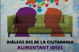 Dialegs_des_de_la_ciutadania:_Consum_diferente_=_Iguals_oportunitats