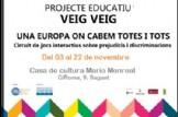 Inauguracio:_Exposicio_educativa_VEIG_VEIG_a_Sagunt._
