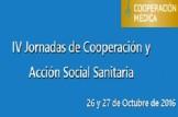 IV_Jornadas_de_Cooperacion_y_Accion_Social_Sanitaria