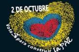 Concentracion:_Vota_Si_para_construir_la_Paz_en_Colombia