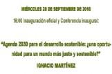 """""""Agenda_2030_para_el_desarrollo_sostenible:_una_oportunidad_para_un_mundo_mas_justo_y_sostenible"""