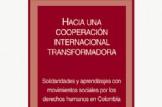 Presentacion_del_libro_Hacia_una_cooperacion_internacional_transformadora