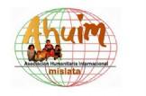 Presentacion_Libro_Dos_pueblos_un_mismo_sentido_Mislata-Tifariti
