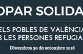 Sopar_solidari:_Els_pobles_de_Valencia_amb_les_persones_refugiades