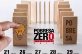Concentracio_cercavila_y_lectura_del_manifest_POBRESA_ZERO_en_Algemesi