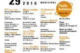 Mou-te_per_la_Pobresa._Jornada_ludico-esportiva._Paella_Solidaria.