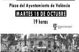 """Concentración """"Continuar construcccion de la paz en  Colombia"""""""