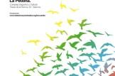 """""""Migraciones y Ciudadanía Global: Encuentro de activistas por los Derechos Humanos en la Comunitat Valenciana"""""""