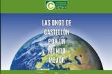"Exposicion_""Las_ONGD_de_Castellon,_por_un_mundo_mejor"""