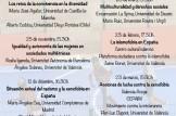 Inauguracion_del_II_Ciclo_de_seminarios_sobre_racismo,_multidiscriminacion_y_derechos_humanos