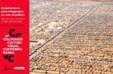 """Arquitecturas para refugiados: un reto fructífero"""