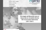 Estrategia_de_Educacion_para_el_Desarrollo_en_el_Ambito_Formal