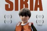 Nacido_en_Siria_en_Cines_Megarama_(Alicante)