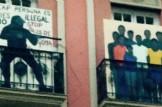 A_les_balconades!