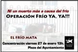 Ni_un_muerto_mas_a_causa_del_friio