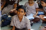 Actividades celebración Dia Mundial contra la lepra