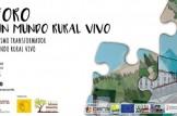 X_Foro_por_un_mundo_rural_vivo._Municipalismo_transformador_para_un_mundo_rural_vivo