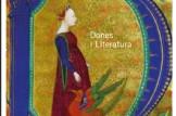 """Ciclo de conferencias """"Dones i Lliteratura"""""""