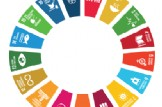 Formación: Objetivos de Desarrollo Sostenible: una ventana de oportunidades. Características, seguimiento y aplicación de una agenda universal