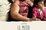 Ciclo de Cine de Amnistía Internacional Valencia: La mujer del chatarrero