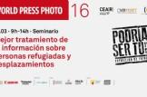 Seminario_La_informacion_sobre_refugiados_y_desplazamientos