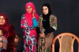 """Mesa Redonda """"Las personas refugiadas: vulneración de derechos económicos, sociales, culturales y ambientales (DESCA)"""""""