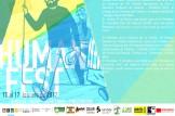 Gala de Clausura del VIII Festival Internacional de Cine y Derechos Humanos de Valencia