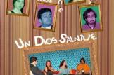 """""""Hijos de un Dios Salvaje"""" Obra de teatro a beneficio la ONG Entreculturas"""
