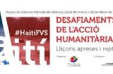 Desafiaments_de_l-accio_humanitaria_a_Haiti:_Llicons_apreses_i_reptes_per_al_futur