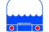 Jornadas de organización de la Caravana al Sur Abriendo Fronteras