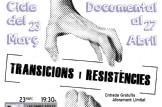 """Cicle de cinema documental: Transicions i Resistències """"Luz Bella, desde la Ecorresistencia"""""""