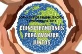 JORNADAS_DE_SENSIBILIZACIO-#769;N_Y_CONVIVENCIA_2017