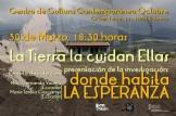 La_Tierra_la_cuidan_Ellas