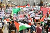 Manifestacio_en_Solidaritat_amb_la_lluita_del_poble_Palesti